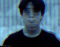 Be Like Water - Jerry Liau Jackie Chan Stunt Team Demo