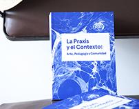 La Praxis y el Contexto