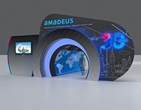 amadeus Event 30 Years