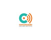 Comunicação Jocum Recife