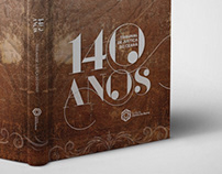 140 ANOS