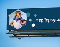 MN Epilepsy Group | Branding