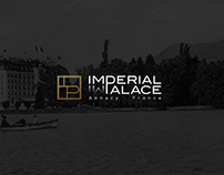 Impérial Palace Annecy
