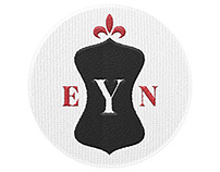 EYN — fashion brand