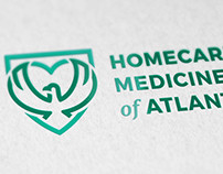 Homecare Medicine of Atlanta