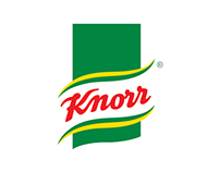 Knorr Casual