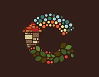 Skazka | Logo & Identity