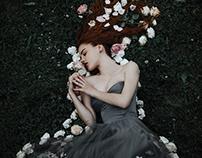 Rose Sleep