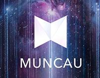 Muncau Branding