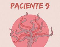 Paciente 9