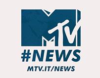 MTV NEWS - Digital Toolkit