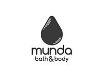 Munda Bath & Body