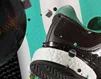 Adidas ADV