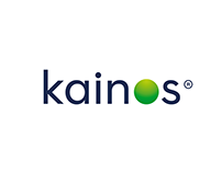 Kainos - HTML 5 Animated Icons