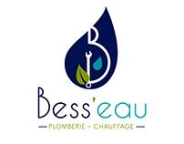 Besseau - Plomberie / Chauffage