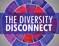 The Diversity Disconnect