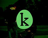 Karuna Kative™