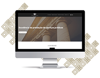 International Lawyers Associated | Website