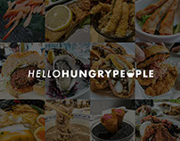 HelloHungryPeople.com