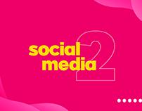 Social Media 2 - Diversos