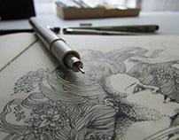 ilustracion GAIA