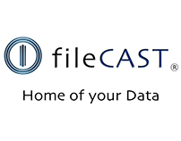 fileCAST Introvideo