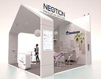 Neotion-Barcelona