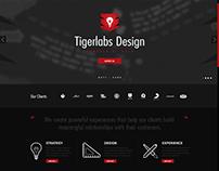 Tigerlabs Design