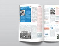 SAMagazine
