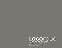 LogoFolio/092017