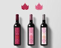 VITIS - Winery