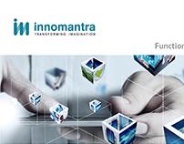 PPT Presentation - Innomantra