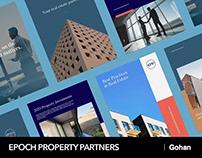 EPOCH Property Partners