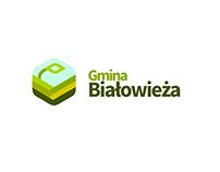 Gmina Bialowieza