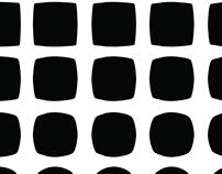 Phonox Poster Series
