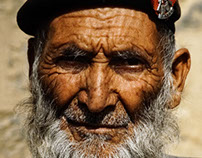 Pakistan 1991