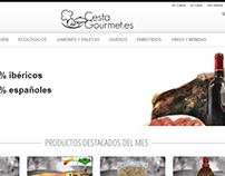 cestagourmet.es