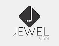 Jewel CRM