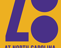 Rebrand The North Carolina Zoo