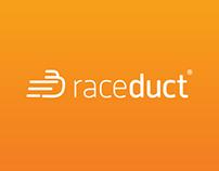 Race Duct