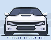 Basic vector vehicles