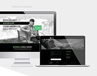 Web design & More...