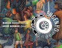 CD Engenho Novo