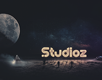 Studioz - Artwork