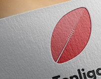Propozycja logo