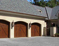 Beverly Hills garage door repair