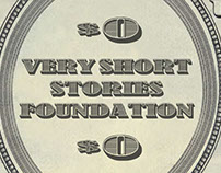 Very Short Stories Foundation
