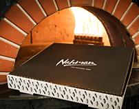 NAHMAN RESTAURANT