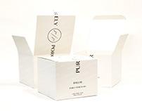 Custom Cardboard Boxes for Advertising