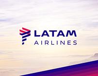 LATAM | Design System